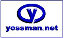 yossman.net logo 2003-07-06